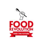frd-2016-logo